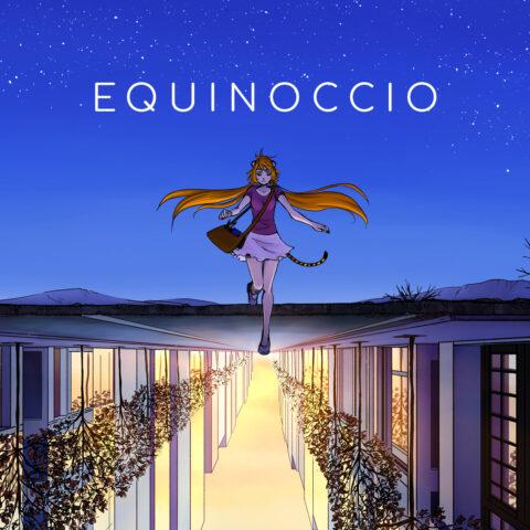 Equinoccio